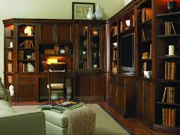 office furniture home office storage furniture office cool
