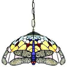 Stained Glass Light Fixtures Dining Room Marvelous Stained Glass Light Fixture Wonderful Stained Glass