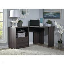 Bush L Shaped Desk With Hutch Bush Cabot Corner Computer Desk Eatsafe Co