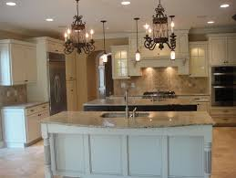 kitchen islands for sale los angeles decoraci on interior