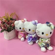 cheap dolls kitty aliexpress alibaba