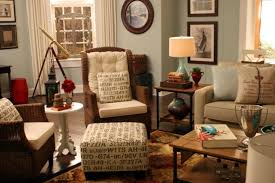 Casual Living Room Decor Awesome  Comfortable Family Rooms - Comfortable family room furniture