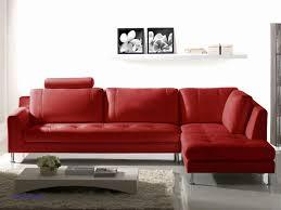 jeté de canapé alinea beau chaise de salon a vendre table salon design und jeté de canapé