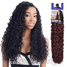 crochet braids atlanta freetress synthetic hair crochet braids barbadian braid samsbeauty