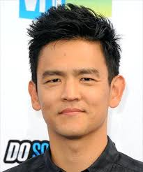 hairstyles asian hair asian hair men short haircut guys hairstyles living single hulu