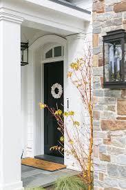 Home Entry Ideas 25 Best Coastal Inspired Door Mats Ideas On Pinterest Beach