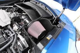 c4 corvette cold air intake air the what and why of a cold air intake for your c7