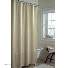 Wide Fabric Shower Curtain Wide Shower Curtains Wide Shower Curtain 84 Wide Shower Curtain