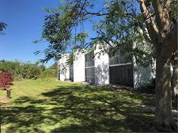 multiplex house 22234 edgewater dr port charlotte fl 33952 mls a4200315