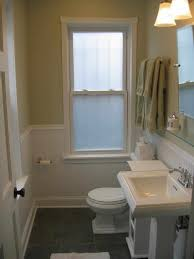 two toned bathroom paint ideas caruba info