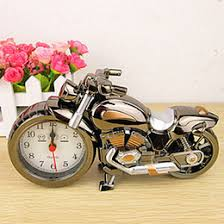 motorcycle ornaments wholesale suppliers best motorcycle
