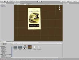 android studio vuforia tutorial introduction to mobile augmented reality development in unity