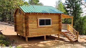 log cabins in georgia kits cabin and lodge mini log cabin kits home interior design log cabin house designs