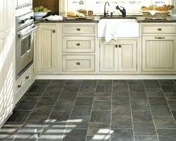cheap kitchen flooring ideas cheap vinyl kitchen floor tiles ideas flooring subscribed me