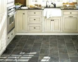 kitchen vinyl flooring ideas vinyl kitchen flooring subscribed me