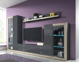 Ornament Store Near Me Bed Wall Units Furniture Furniture Stores Near Me With Layaway
