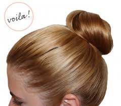 bun pins spin pin your way to gorgeous diy quinceanera hair q by davinci