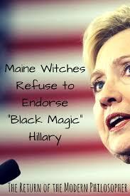 spirit halloween bangor maine maine witches refuse to endorse u201cblack magic u201d hillary the return