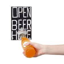 unique bottle opener best 25 cool bottle openers ideas on bottle openers