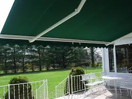 Cleaning Sunbrella Awnings Awning Fabric Rainier Shade