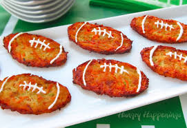 Appetizers Ideas Best Super Bowl Appetizers