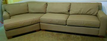 2017 latest sage green sectional sofas