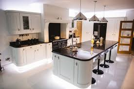 Kitchen Furniture Manufacturers Uk Rooms Bespoke Furniture U2013 Custom Built Sliding Door Wardrobes And