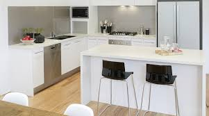 Pics Of Kitchen Designs by Image Kitchen Design Kitchen Design Ideas Buyessaypapersonline Xyz