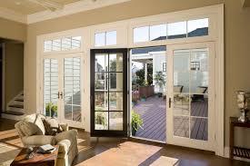 Patio Doors Direct Jeld Wen Folding Patio Doors Centralazdining