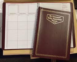 Liturgical Desk Calendar Liturgical Desk Calendars Mckay Church Goods