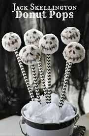 Easy Recipes Halloween Treats by 609 Best Images About Halloween Recipes On Pinterest