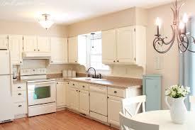 farmhouse expansive kitchen backsplash ideas with white trends