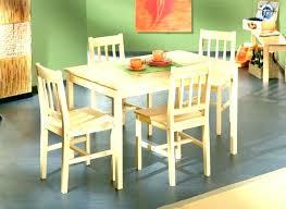 table cuisine chaise table de cuisine chaises table cuisine chaise encastrable junior 6