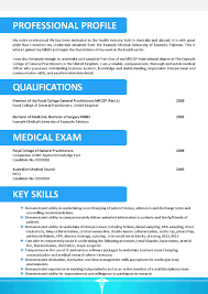 sle cv format for freshers engineers resume template format for doctors india bams indian doc freshers