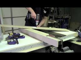 Best Woodworking Projects Beginner by 388 Best Project Ideas Shop Images On Pinterest Woodwork