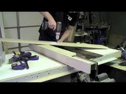 388 best project ideas shop images on pinterest woodwork