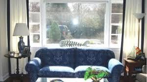 240 Inch Curtain Rod The Elegant 180 Curtain Rod Primedfw Com