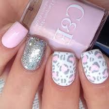 22 design adorable nail art nail art pinterest beautiful