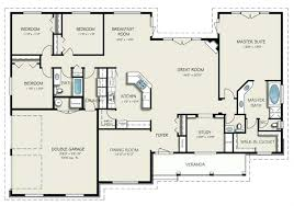 architectural plans for homes floor plan architectural plans storey bath single design kerala