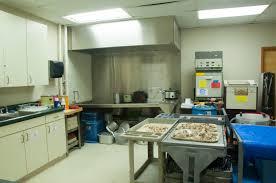 applied forensic sciences mercyhurst university