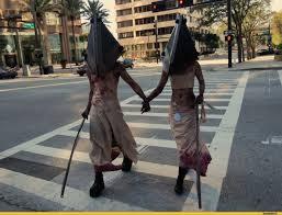 Halloween Escape Unmasked Walkthrough by 115 Best Pyrimidhead Images On Pinterest Pyramid Head Silent
