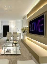Home Interior Design Living Room 2015 Interior Design Wall Art U2026 Pinteres U2026