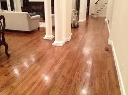 unfinished hardwood floor unfinished wood flooring with hardwood flooring birch and floor