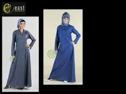 east clothing east essence the best islamic clothing