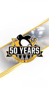 wallpapers pittsburgh penguins