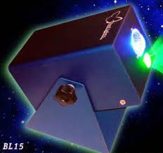 laser stars indoor light show indoor laser lights lasersandlights com
