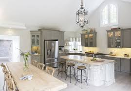 Interior Design Kitchen Colors The 7 Color Rules That Can Make Your Home Look Dated