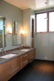 danze kitchen faucets reviews danze faucets review danze faucets review bathroom modern with