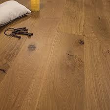 wide plank 7 1 2 x 5 8 european oak washington