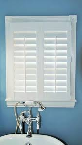 decorating sidelight plantation shutters with hunter douglas